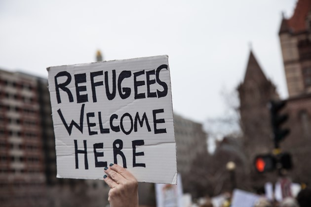 refugees-welcome-adobestock.jpg;w=630