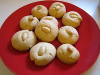 cardamom cookies-2